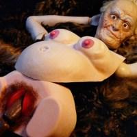 Cindy Sherman : la vie sexuelle illustrée des poupées