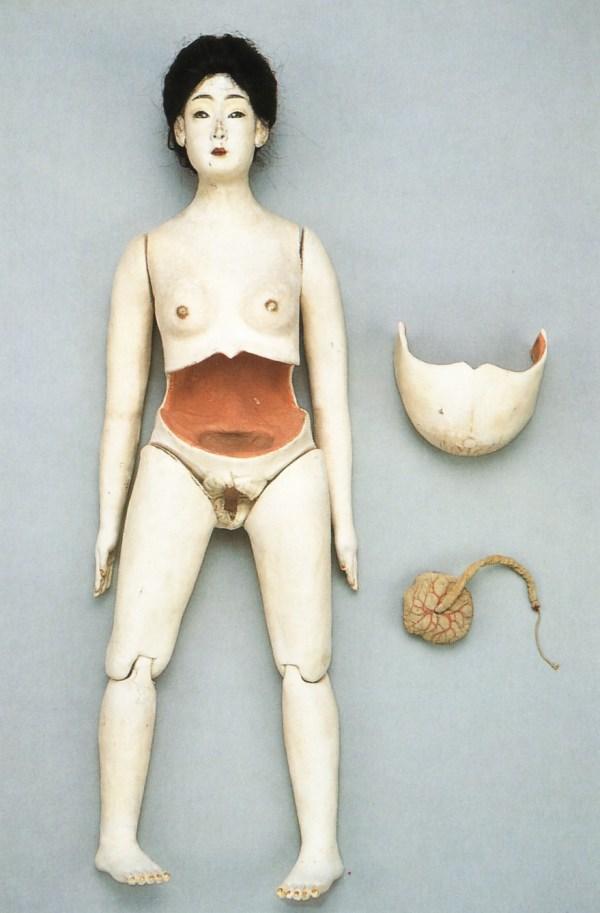 poupee-enceinte-03