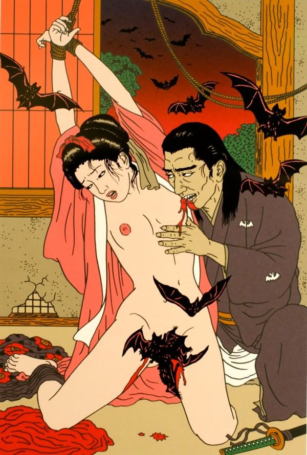 Saeki-Chimushi_prints_62