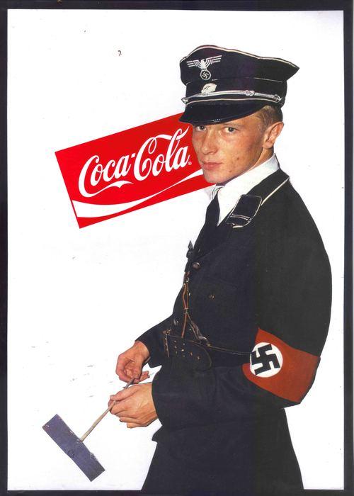 05.-un-coca-cola