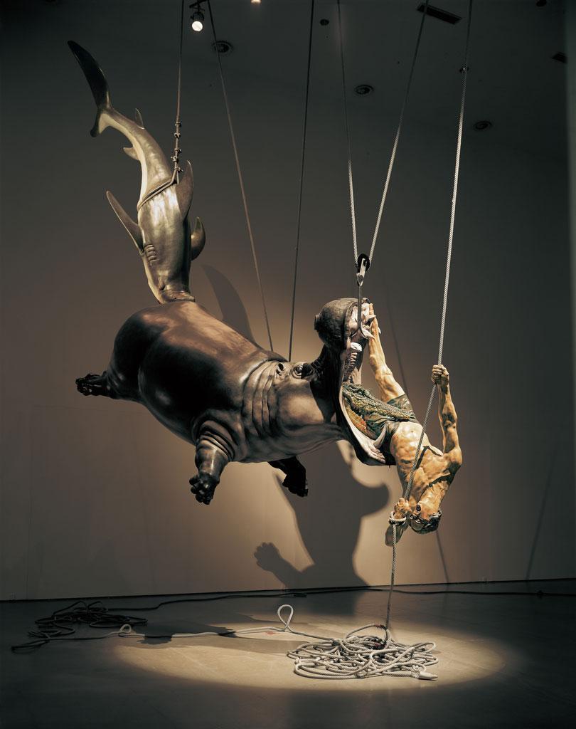 chen-wenling-taureau-pete-4