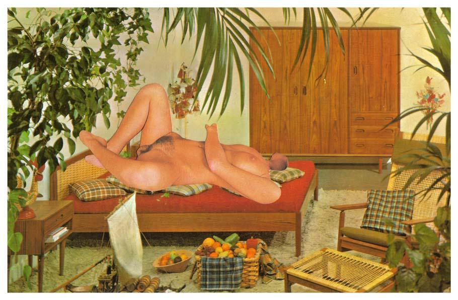 a-musta-fior-La-chambre-exotique