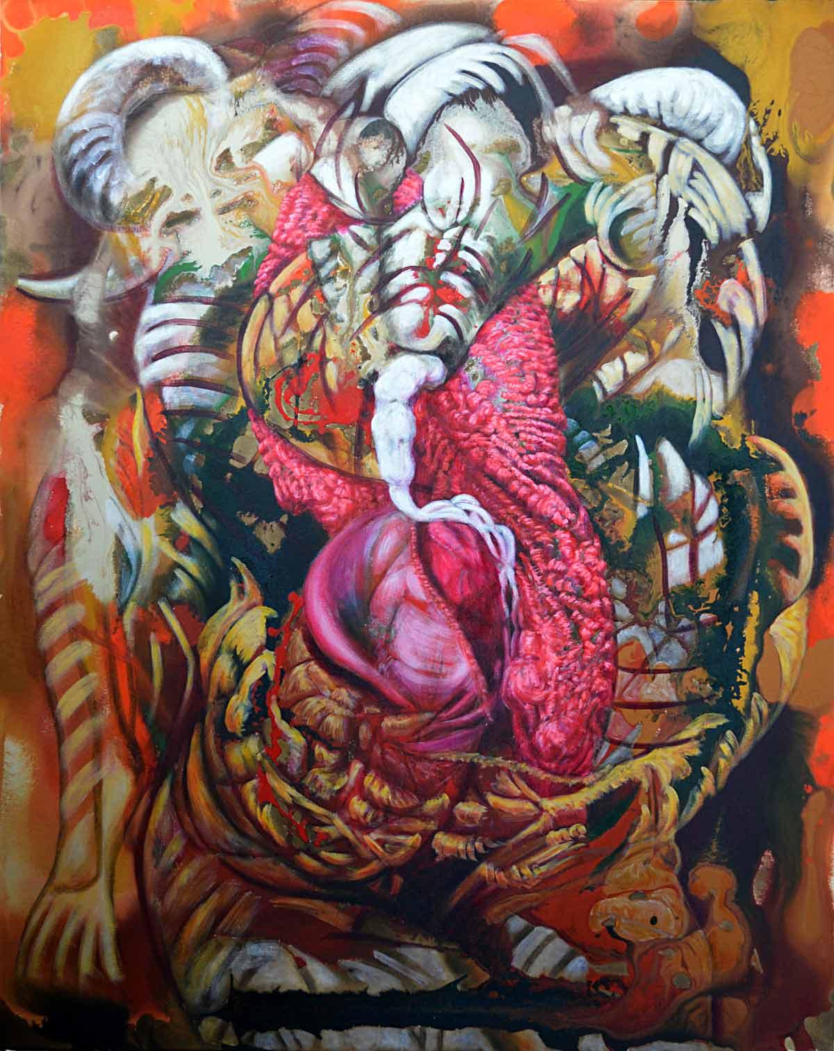 ashley-johnson-artiist-Impregnate1200