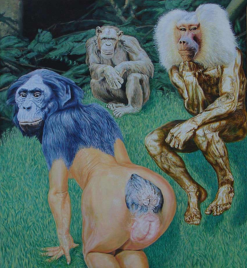 ashley-johnson-artiist-Rethink1200