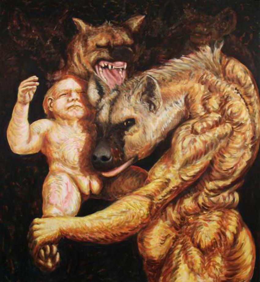 ashley-simpson-baby-rape