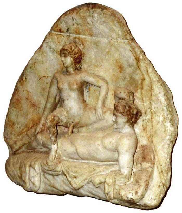 1024px-Museo_Nazionale_Napoli_Gabinetto_Segreto_Relief_From_Pompeji