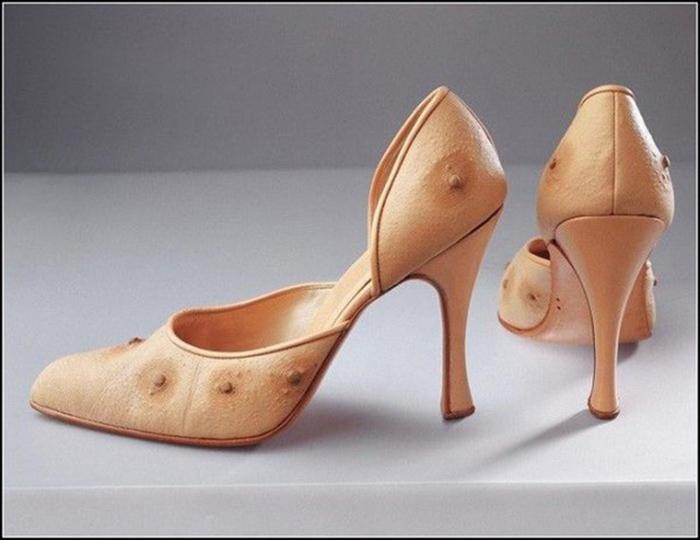 chaussures-seins