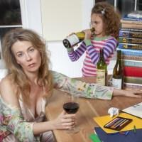 Susan Copich, le monde en mode Desperate HouseMom