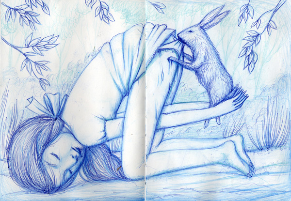 shockyou-jana-brike-sketchbooks7