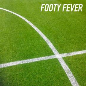 201520-20footy20fever204020ccas20small