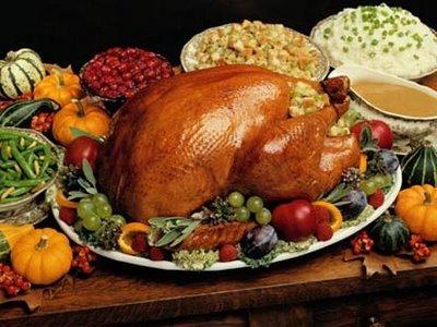Thanksgiving-Dinner.jpg