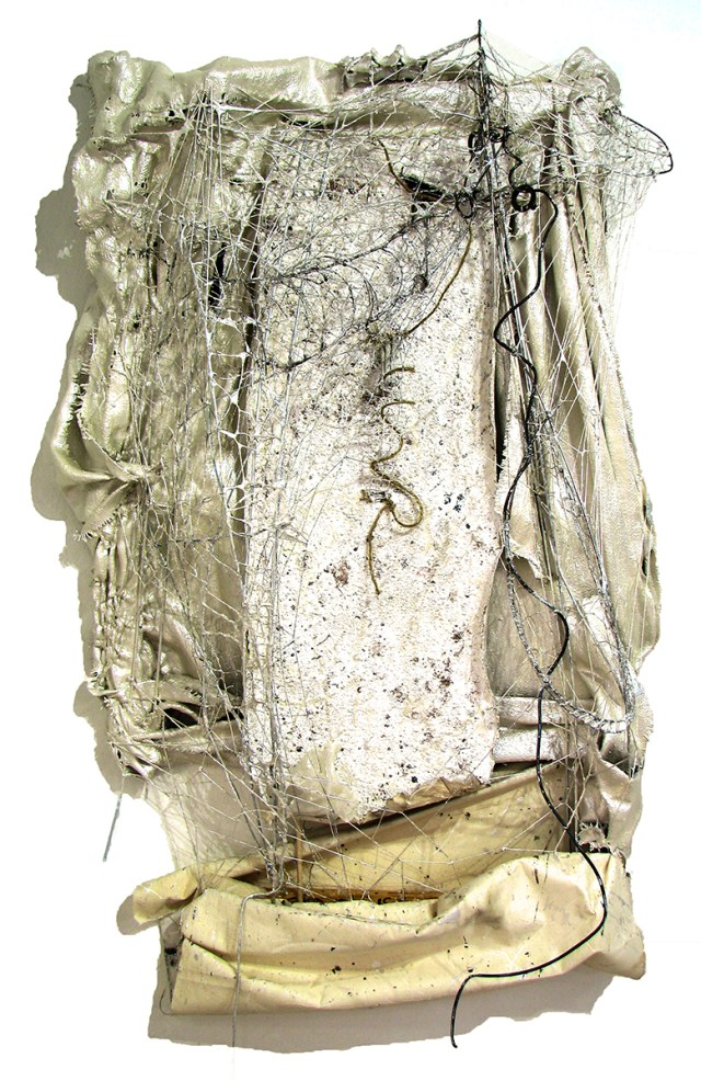Thin Skinned by Kathryn Hart