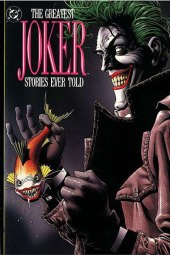 Greatest_Joker_Stories_Ever_Told