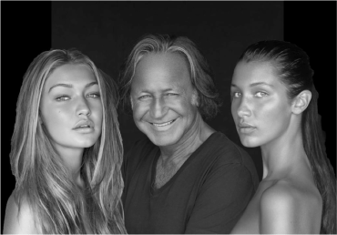 hadid_family_dad