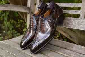 Buyer's guide - Acme Shoemaker