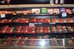 choice_meats-300x199