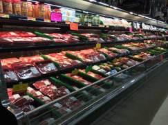Choice-Beef-Pork-Chicken-mo