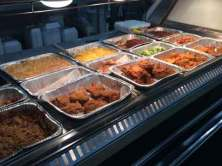 Hot-Meals-Deli-to-Go0178