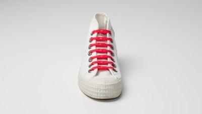 Shoeps-Colors-2621