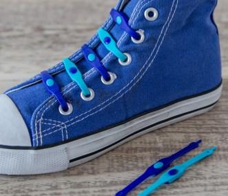 shoeps-aqua-blue-small-03
