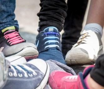 shoeps-bluemix-small-03