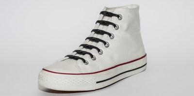 shoeps-color-black