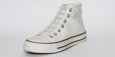 shoeps-color-pearl