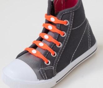 shoeps-orange-small-01