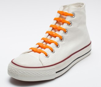 shoeps-orange-small-03