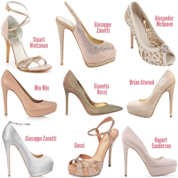 best bridal shoes | parentclock7