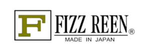 fizzreen,フィズリーン