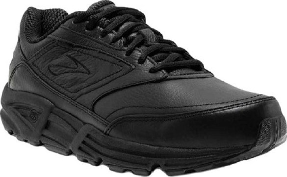 Brooks Mens Addiction Walking Shoes