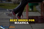 Best Shoes For Sciatica 2021 | Top 10 Reviews & Buying Guide