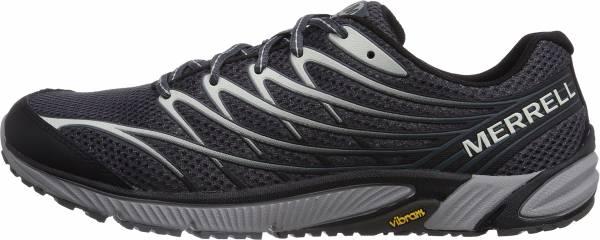 Merrell Men's Bare Access 4 Running Shoe