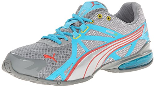PUMA Women's Voltaic 5 Cross-Training Shoe