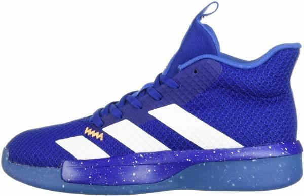 adidas Men's Pro Next Basketball Shoe