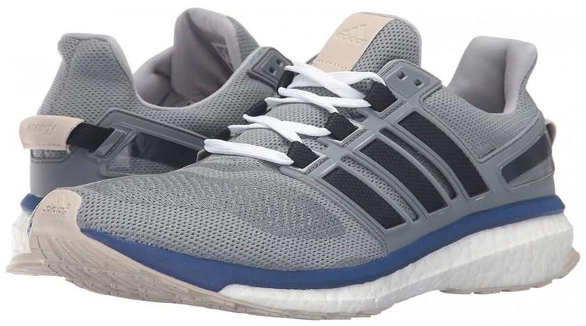 adidas Performance Men's Energy Boost Running Shoe