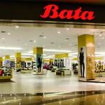 bata-viviana-store_new