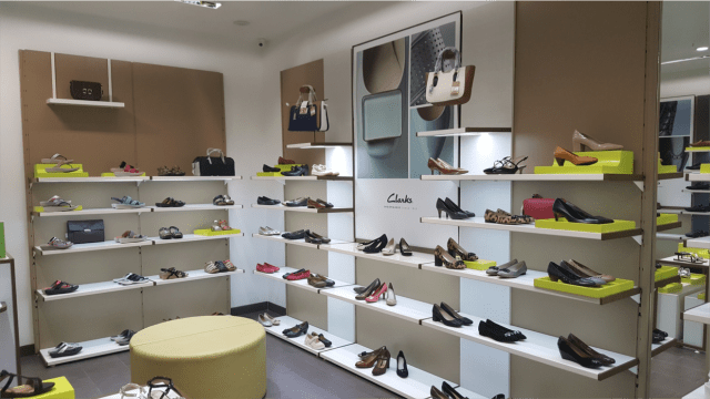 clarks-indore-store-2