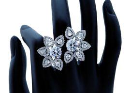 India's Jewellery Industry