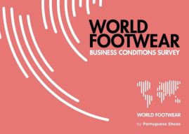 WORLD FOOTWEAR BUSINESS CONDITIONS SURVEY