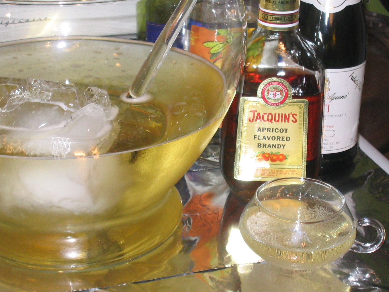 champagne_punch