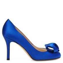 katespadeshoes