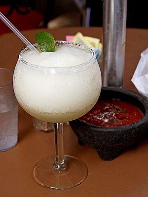 blended-margarita