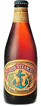anchor_bottle