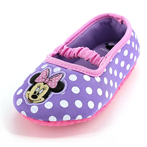 Shop Target for Toddler Girls' Shoes you will love at great low prices. Spend $35+ or use your REDcard & get free 2-day shipping on most items or same-day pick-up in store.
