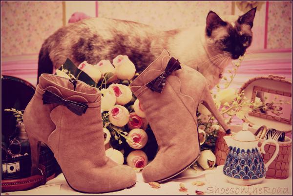 Tronchetto_Manas Lea Foscati_Shoesontheroad_6