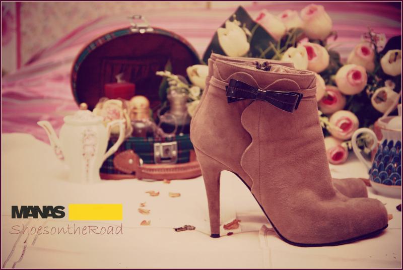 Tronchetto_Manas Lea Foscati_Shoesontheroad_7_2