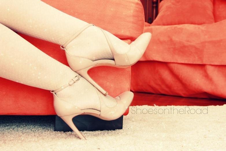 zara_shoesontheroad_shoes10_2