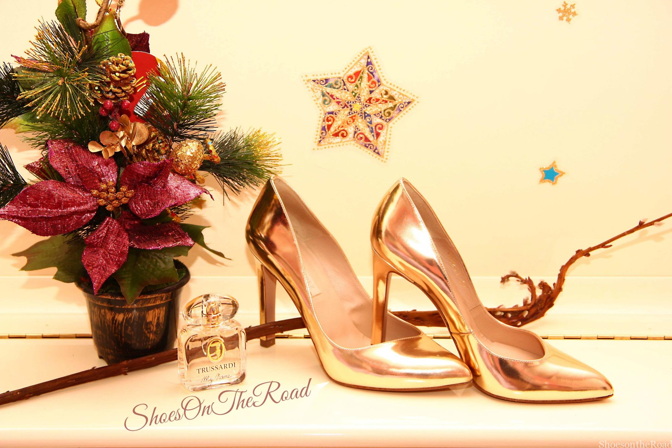 Pura_Lopez_Shoesontheroad_gold